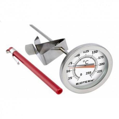 Termometr do pieczenia i gotowania 0°C - 250°C